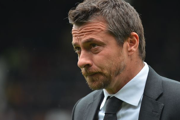 Jokanovic's Fulham make record-breaking start to the season