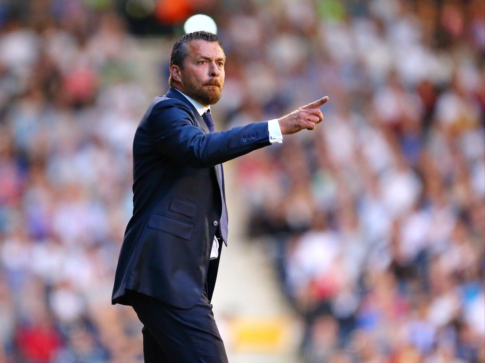 Jokanovic Newcastle Fulham Championship Manager