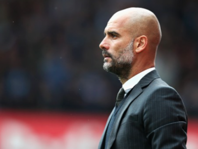 Pep Clotet Guardiola Análisis Manchester City Premier League