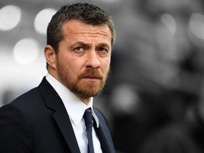 Jokanovic - Manager of the Month