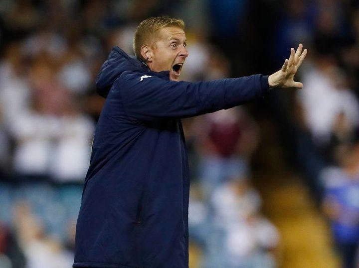 Por qué Garry Monk es mejor que los últimos 10 entrenadores del Leeds United
