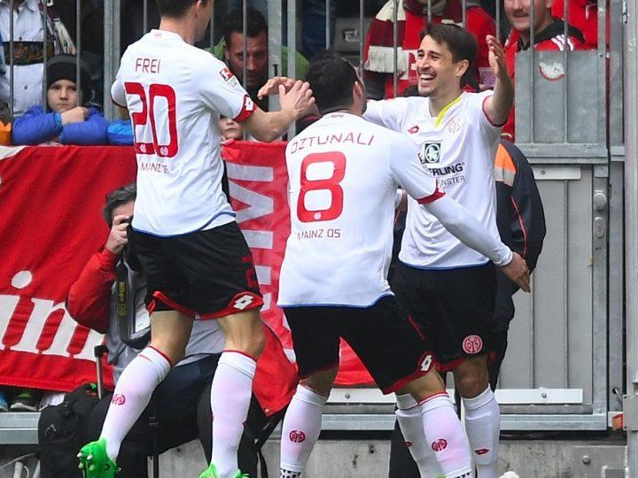 Bojan Krkic, primer jugador español de la Historia en marcar en las cuatro grandes ligas europeas