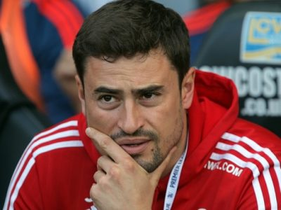 Pep Clotet - Blog Marca - Atlético-Leicester