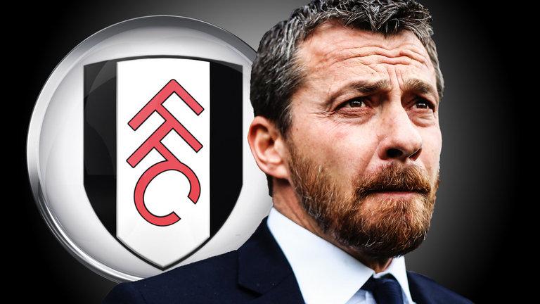 How Slavisa Jokanovic changed Fulham from relegation fodder to promotion candidates