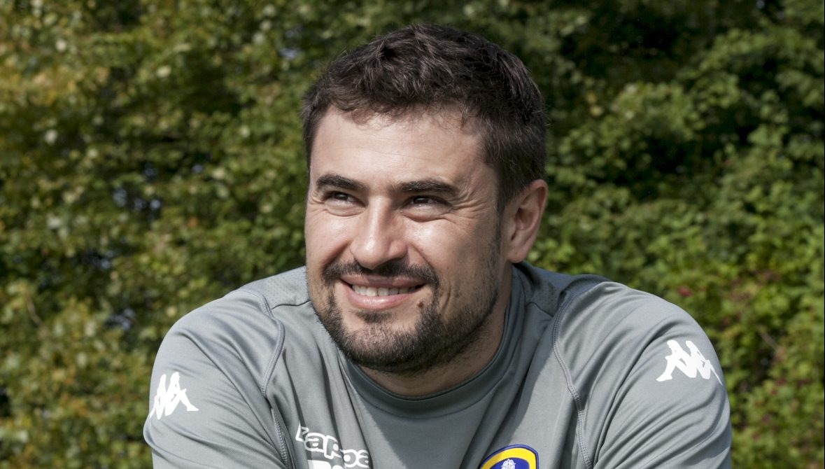 Pep Clotet appointed new Oxford United manager