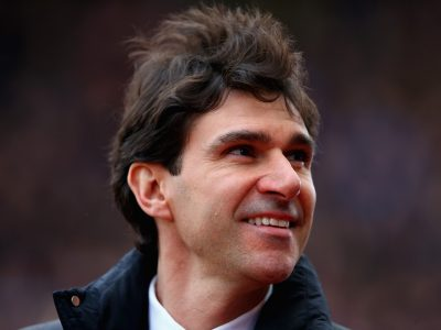 Aitor Karanka – The Sun – Championship Preview