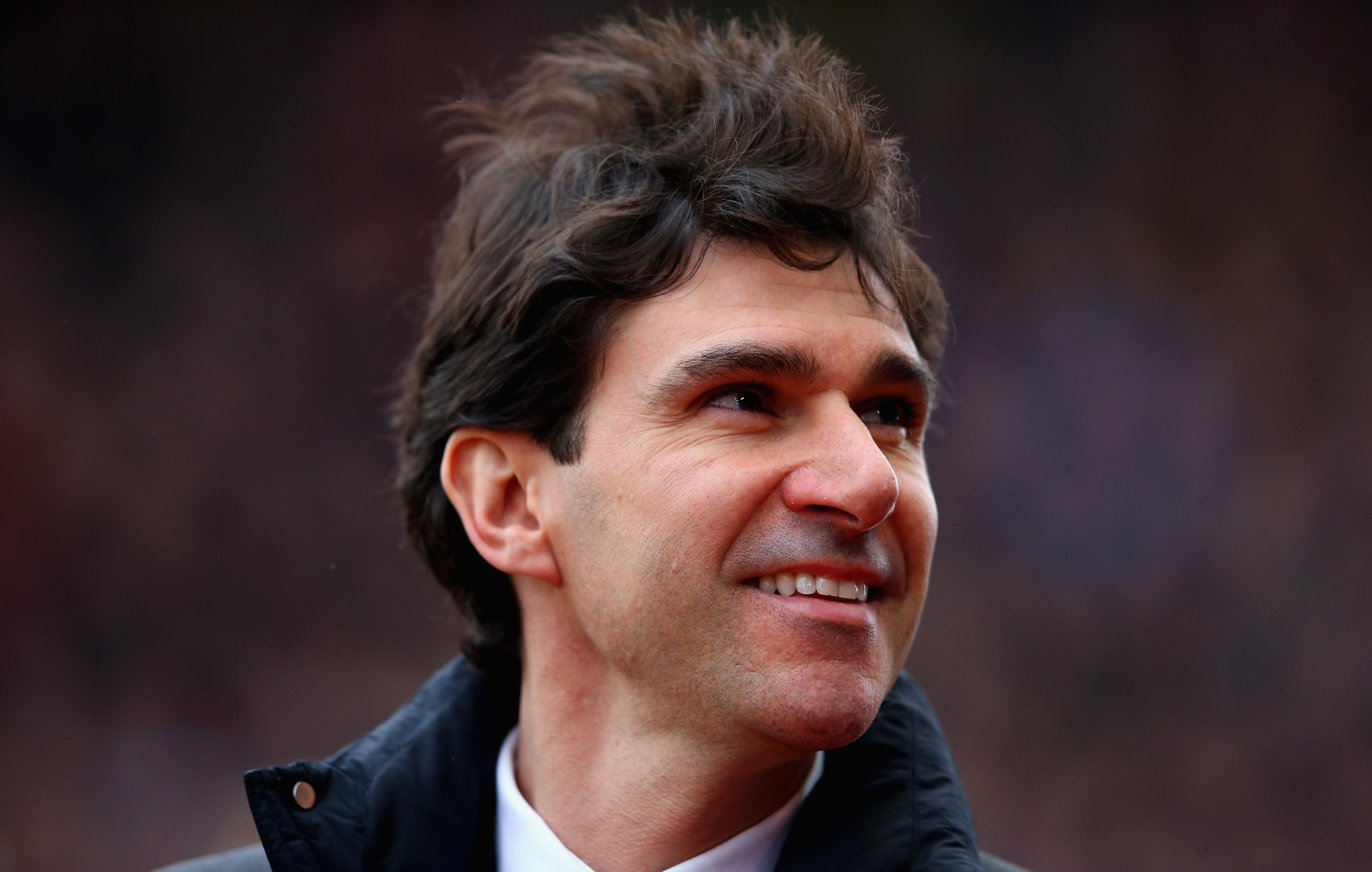 Karanka previews all 24 Championship sides ahead of new season in The Sun