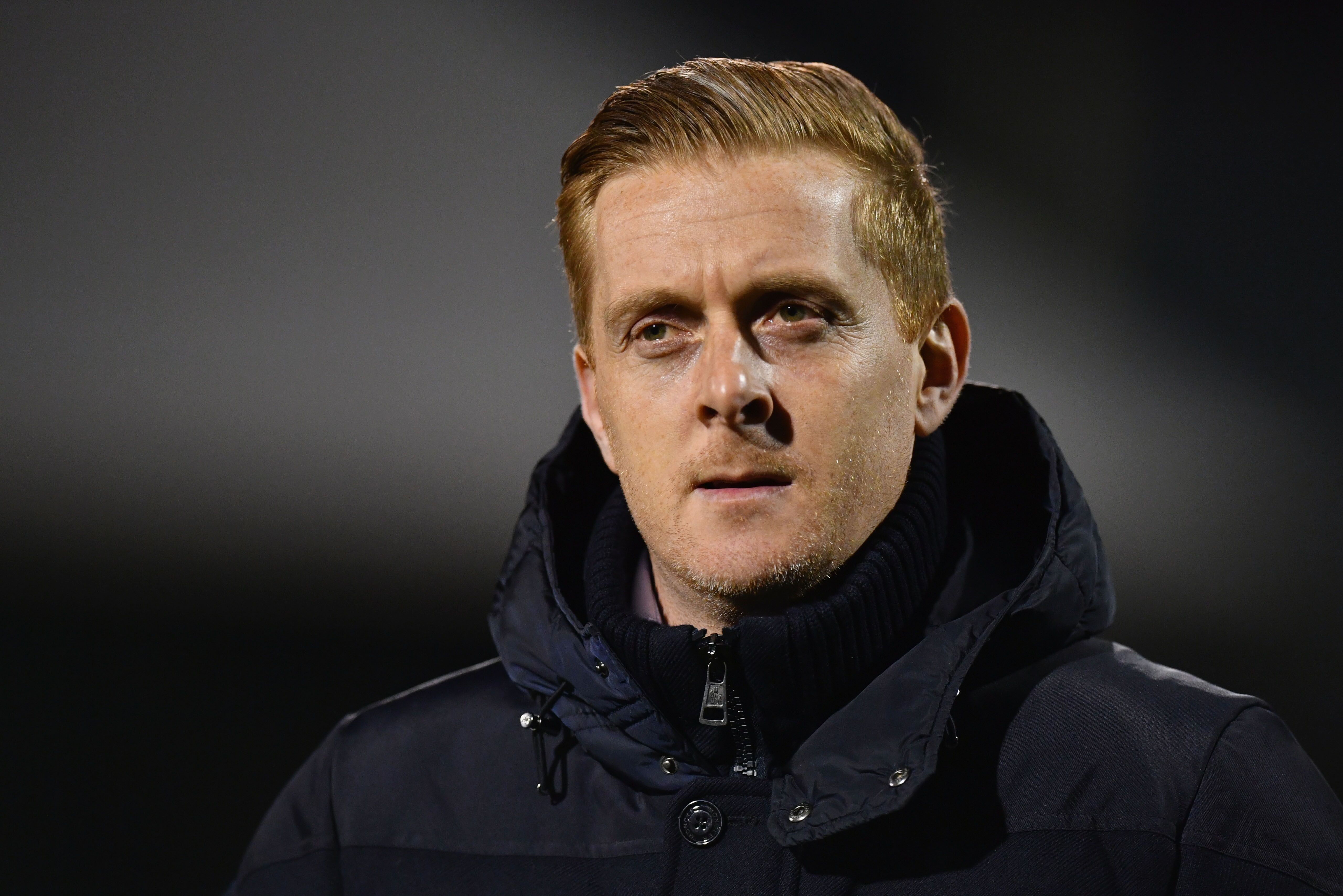 Sky Sports praises Boro display as Monk claims first competitive win