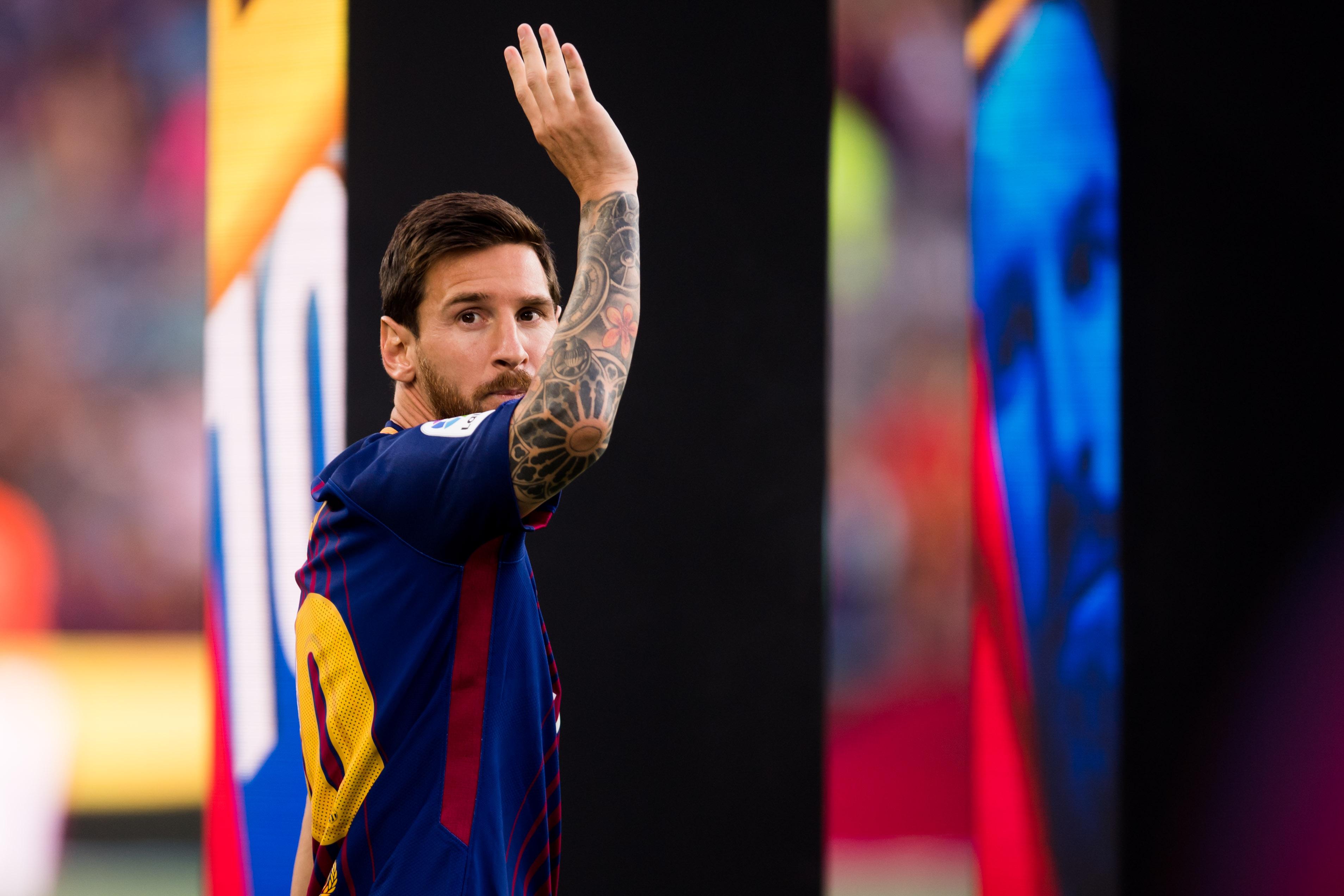 Messi, fútbol, Barcelona, gol, pase, Barça, soccer, football, delantero, striker, goal