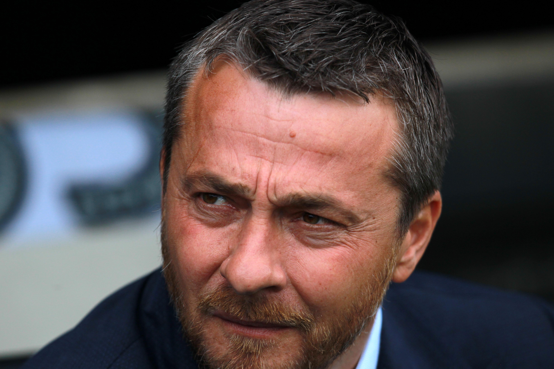 Jokanovic's Fulham claim hard-fought 2-1 derby triumph at QPR