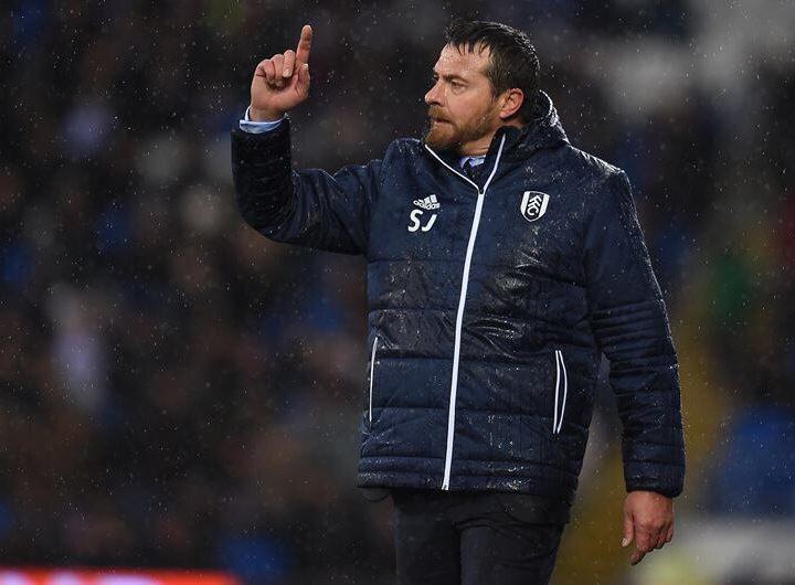 El Fulham de Jokanovic acaba con la imbatibilidad del Cardiff en casa con una victoria brillante