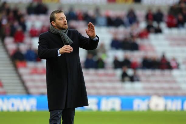 El Fulham de Jokanovic  vence en su visita al Boro y se consolida como el equipo más en forma del Championship