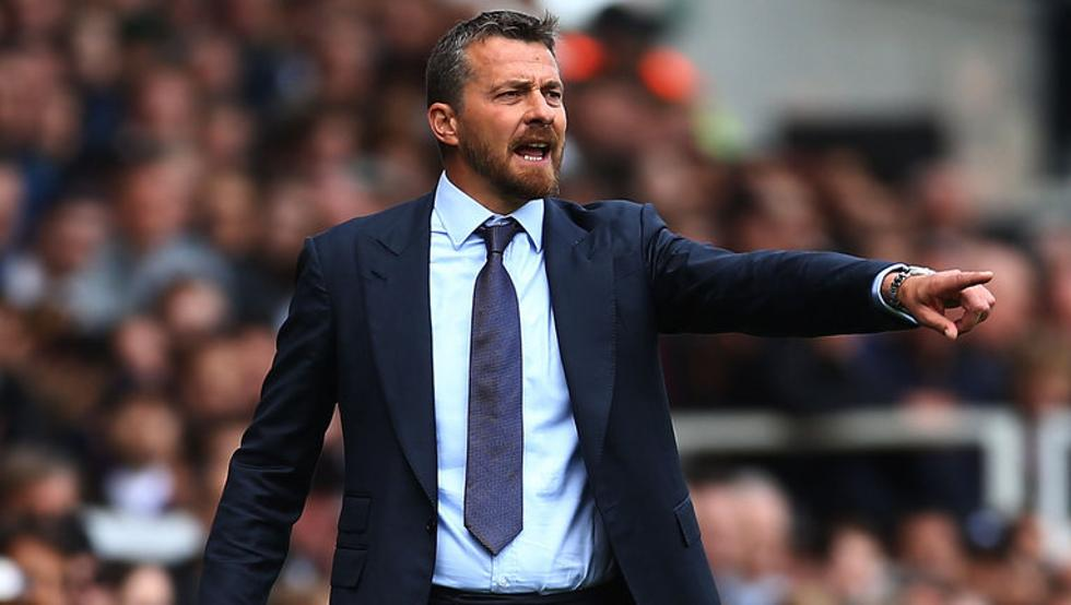 Jokanovic's easy-on-the-eye football catches the imagination in England
