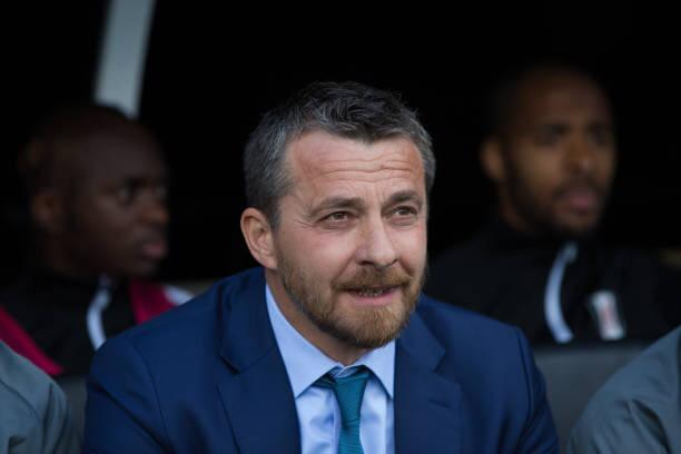 Jokanovic once again in running for Manager of the Year at London Football Awards