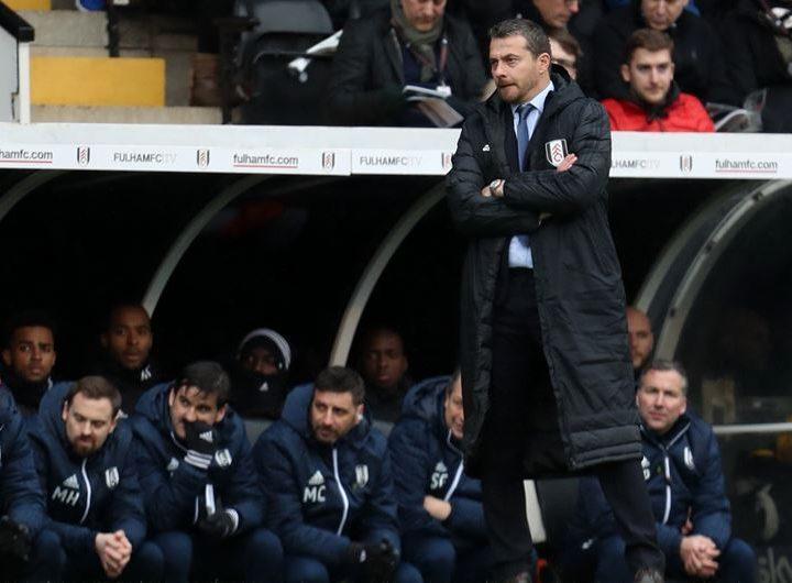 Los espectaculares números del Fulham de Jokanovic que lo han convertido en candidato al ascenso