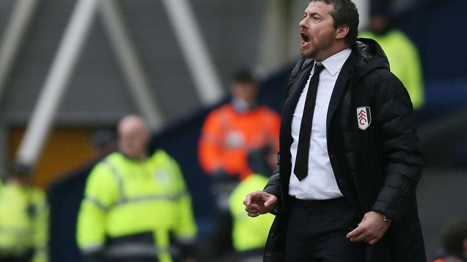 Victory over Preston sees Jokanovic's men equal all-time unbeaten record
