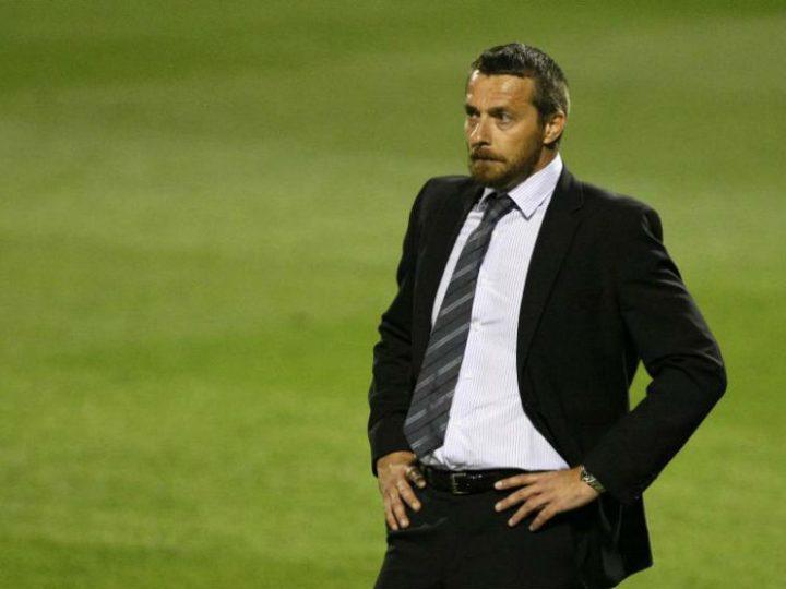 El Fulham de Jokanovic bate el récord de la mejor racha sin perder en el fútbol inglés esta temporada