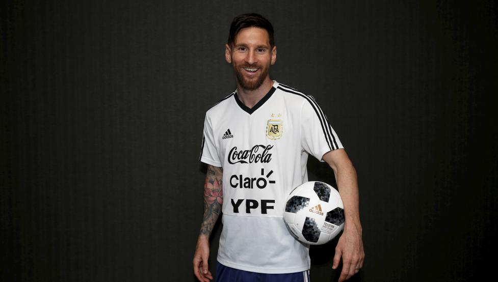 Messi, Argentina, fútbol, Mundial, Barcelona, FC Barcelona