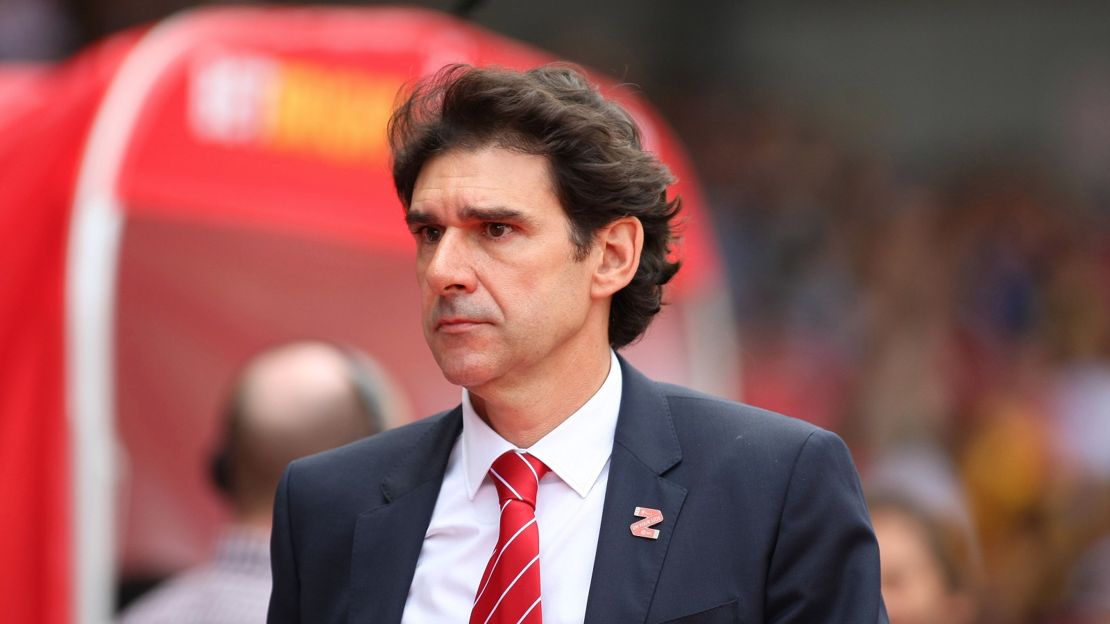 Karanka's Forest knock Newcastle out of Carabao Cup