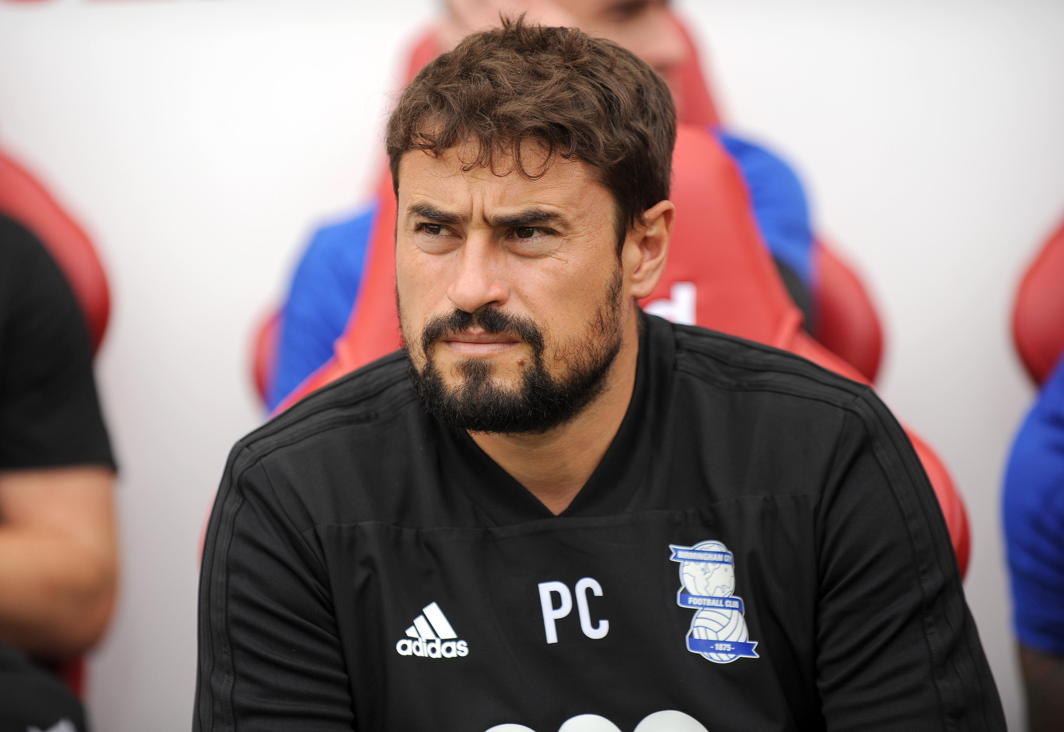 Pep Clotet lifts the lid on Birmingham´s win over Championship leaders Leeds for COPE´s This is Fútbol show