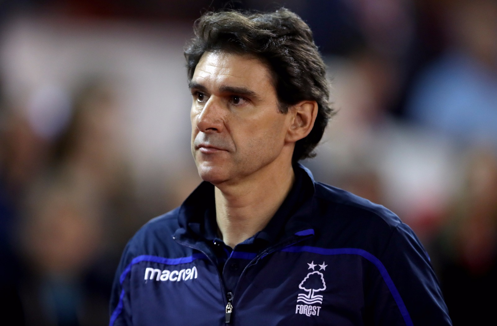 Karanka´s Nottingham Forest make fourth round of Carabao Cup for first time since 2004
