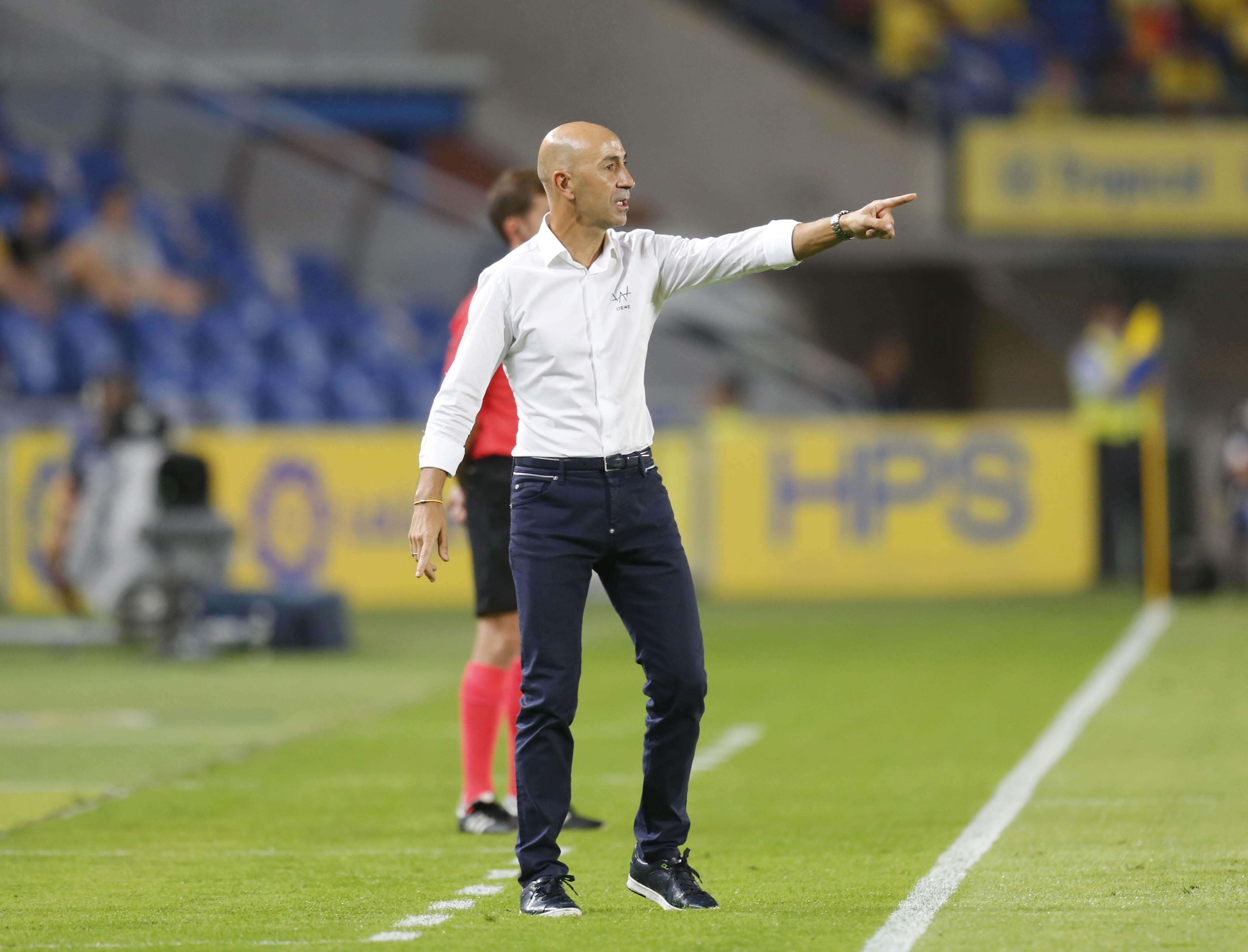 Pako Ayestarán guides Pachuca into Copa Mx quarters