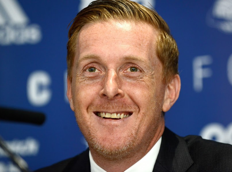 Monk receives Manager of the Month nomination for October on back of Birmingham's impressive run