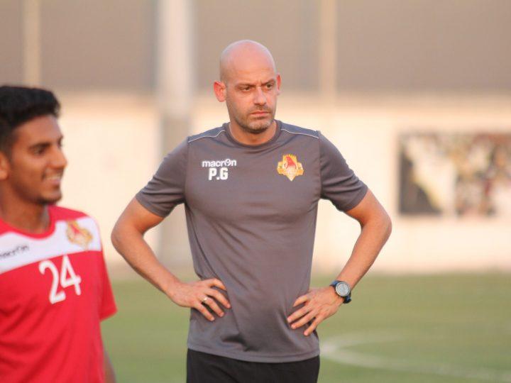 Pedro Gómez Carmona, firma invitada en Marca para analizar al Al-Ain en la final del Mundial de Clubes