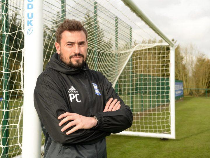 Pep Clotet analiza los sistemas tácticos de las grandes ligas en la última entrega de Play Fútbol