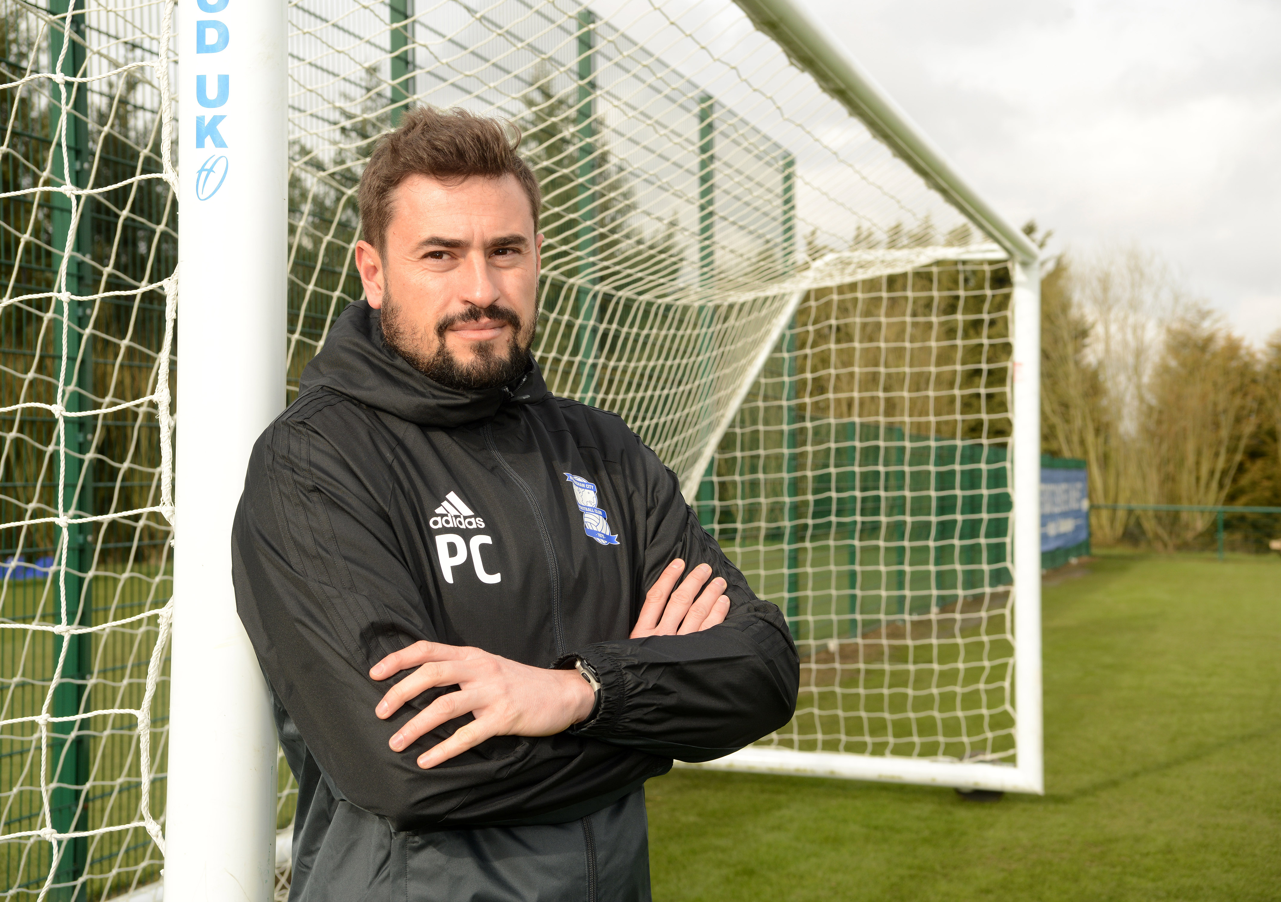Pep Clotet analyses tactical systems seen in major leagues on latest Play Fútbol show
