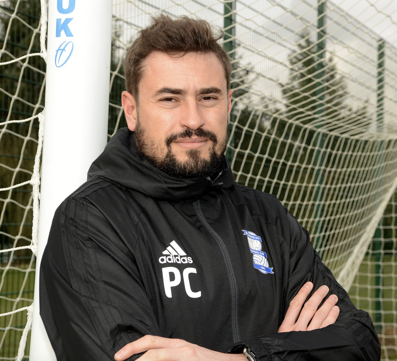 The importance of set pieces & the brand of football he believes in, Pep Clotet talks to This Football Life