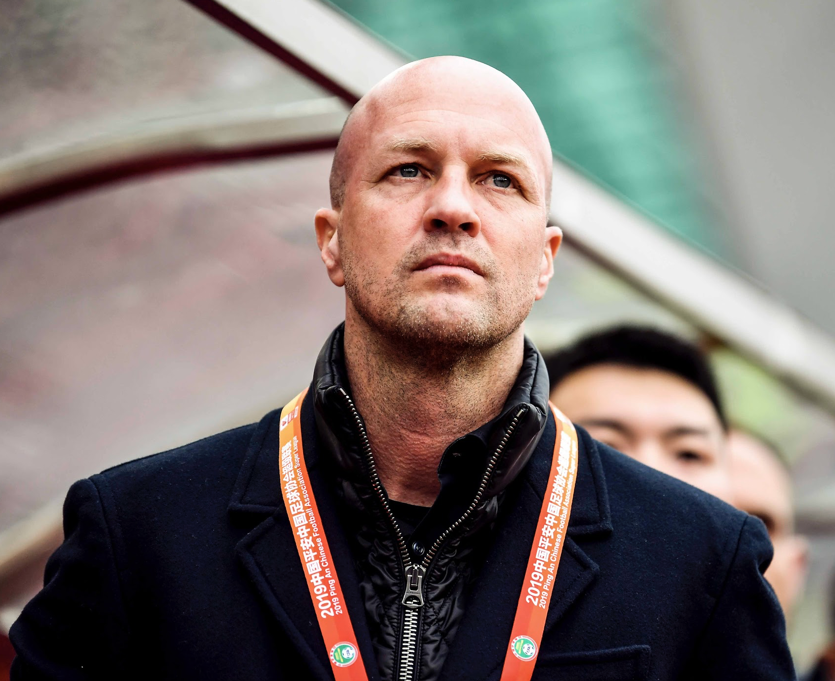 Jordi Cruyff has his say on Ajax's bold style in his El País column