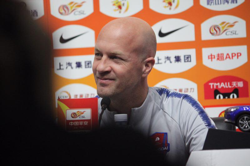 """""""My dad would have loved the football played by this Ajax side"""", Jordi Cruyff tells Gazzetta dello Sport"""