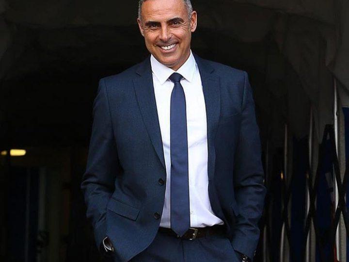 La Championship nomina a José Gomes como mejor entrenador del mes tras sumar 10 de 15 puntos posibles