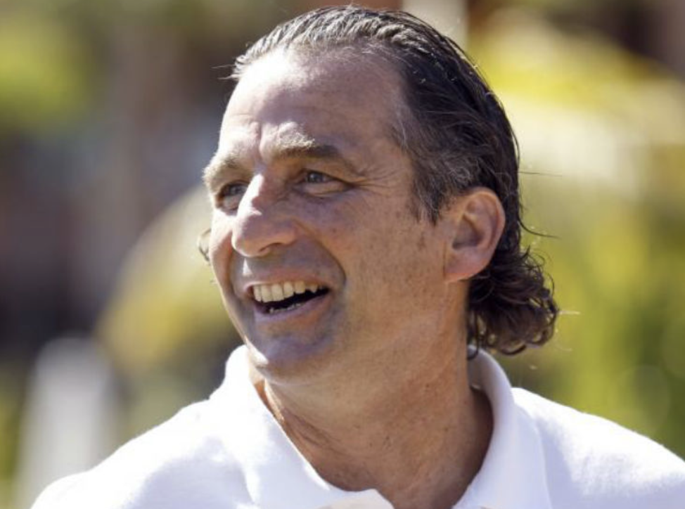 """If Valencia win the Copa del Rey, it'll have been a historic season"", Juan Antonio Pizzi discusses the keys to the final in MARCA"
