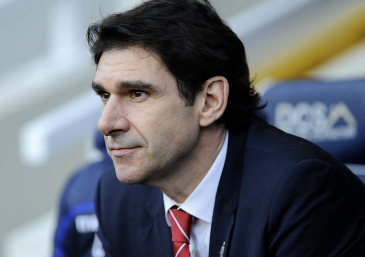 """The Portuguese league is an attractive option"", Karanka reveals his coaching ambitions in Record"