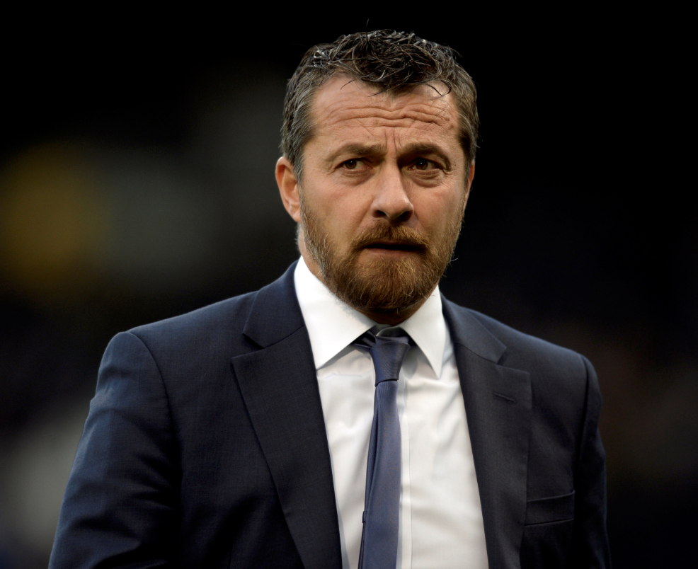 Jokanovic features in the latest issue of Panenka to discuss his experiences in the game