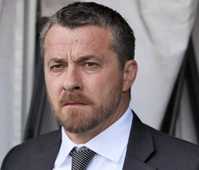 Play Fútbol discusses keys to Premier League promotion with Slavisa Jokanovic a year after Wembley success with Fulham