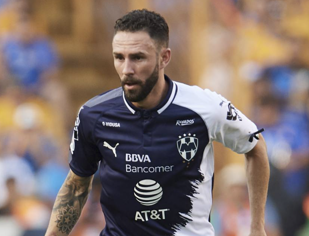 "After overcoming tumour Layún speaks to ESPN about desire to continue playing: ""Football is my great passion"""
