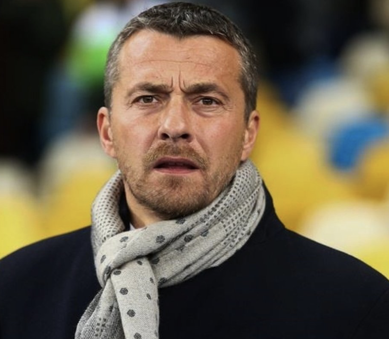 Jokanovic marks birthday by chatting to Radio MARCA about new chapter in Qatar