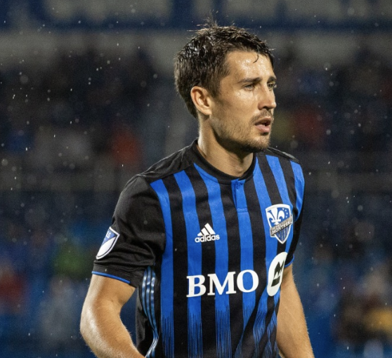 Bojan marks birthday with Radio MARCA interview to reflect on fine start at Montreal Impact