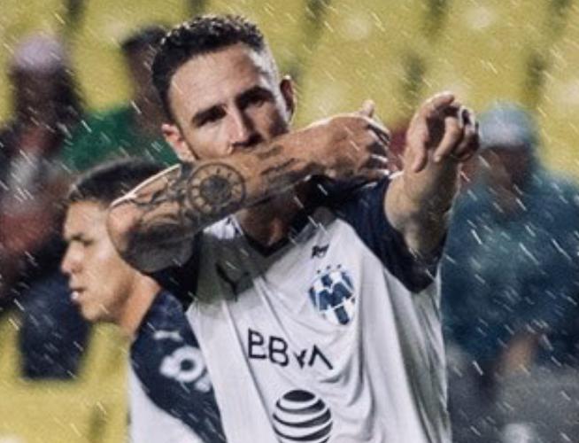 Regular starter, goalscorer & assist provider: Miguel Layún's sensational return