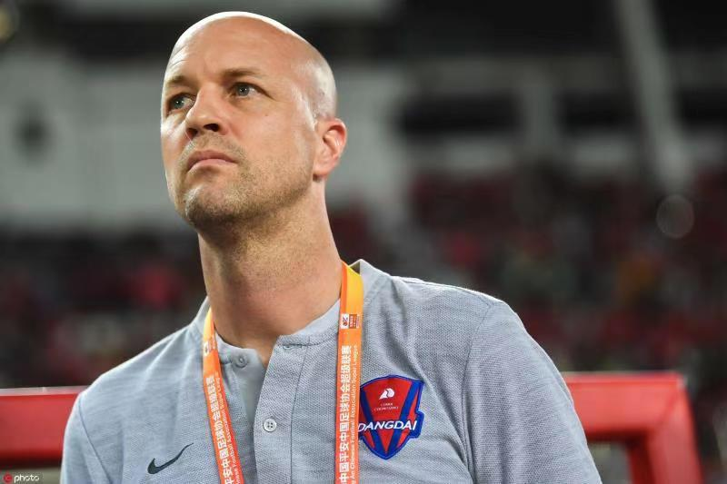 Ansu Fati's rise: Jordi Cruyff looks at the youngster's choice to play for Spain in El País
