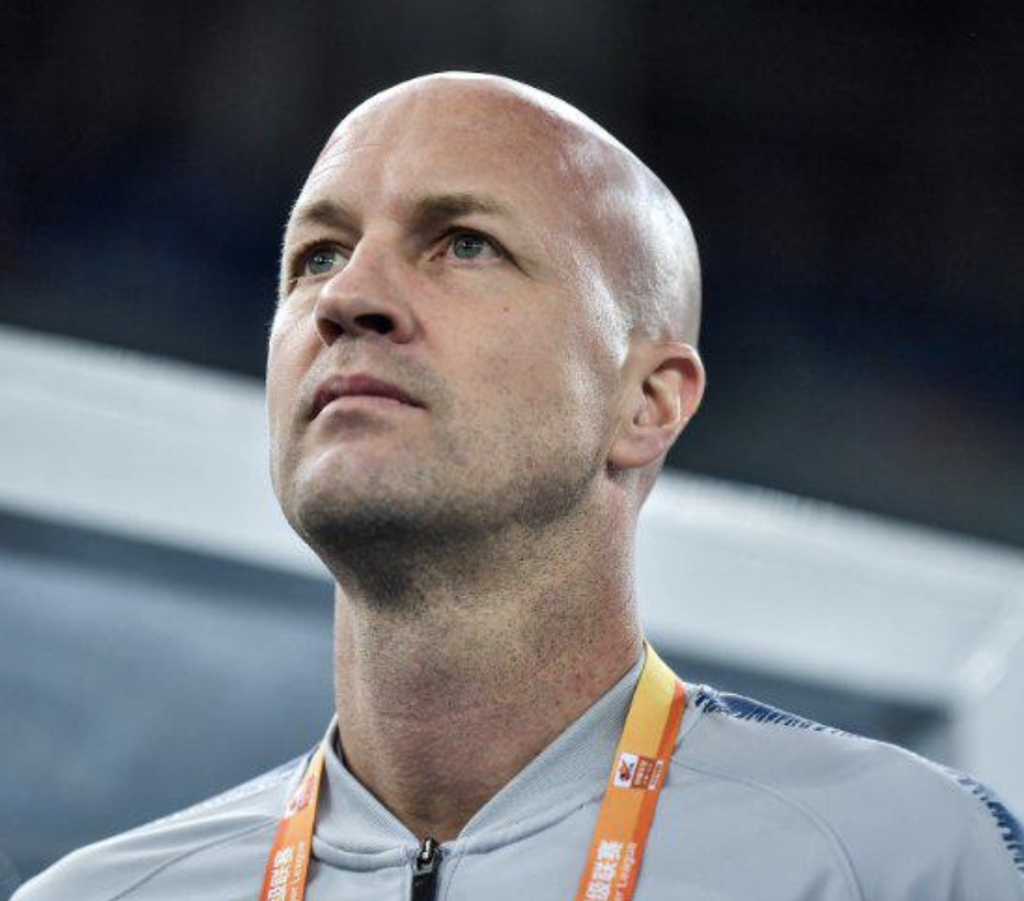 Jordi Cruyff looks back on seven-year stint as DoF in his Pase Interior column