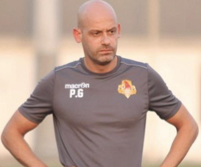 El análisis de Pedro Gómez Carmona sobre el fútbol saudí, en Sport